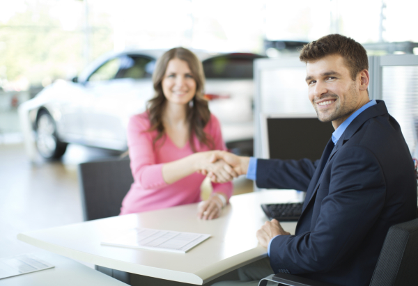 Use An Auto Title Loan To Recover From A Small Financial Crisis